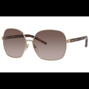 Marc Jacobs Sunglasses 65/s TAVJD EUC